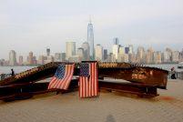 16. rocznica zamachów z 11 września 2001