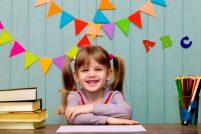 """""""Mojemu dziecku trudno jest mówić po polsku"""", wyzwanie dla rodziców i co można z tym zrobić"""