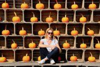 Dlaczego amerykańska jesień jest lepsza od polskiej? 10 powodów
