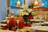 Święto Dziękczynienia, czyli co to jest Thanksgiving