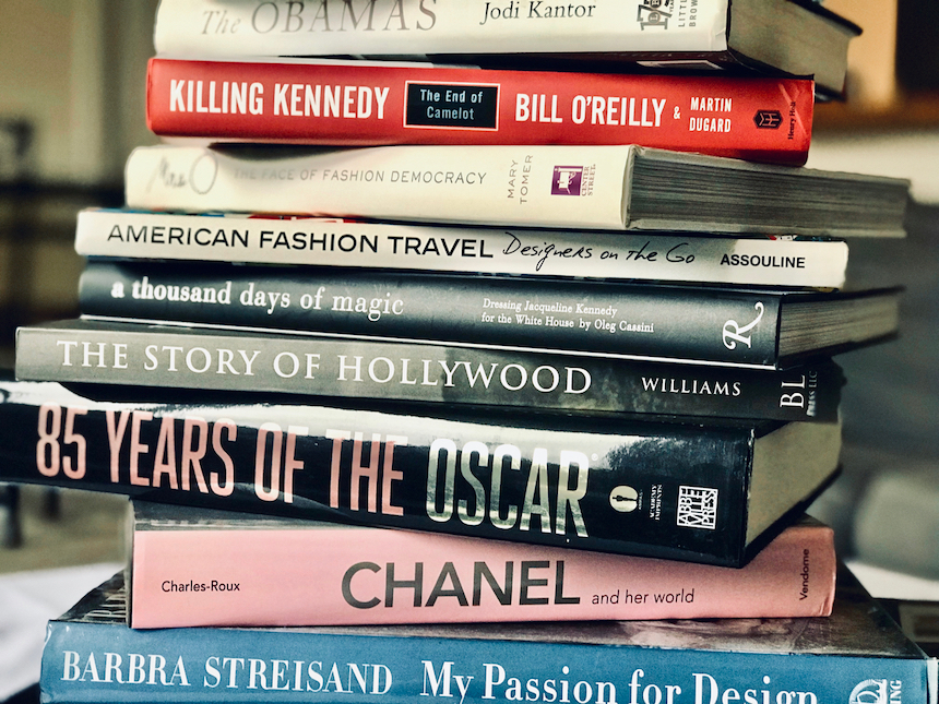 Jak zacząć czytać książki po angielsku?