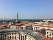 10 rzeczy, które musisz wiedzieć o Waszyngtonie