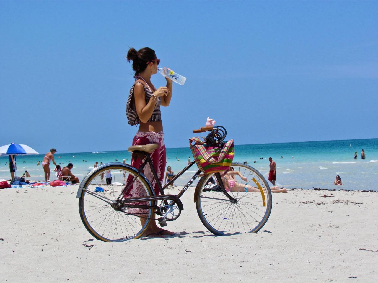 wakacje na Florydzie, czyli czego się spodziewać po słonecznym stanie. Pogoda, atrakcje i rozrywki.