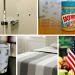 Takie cuda tylko w Ameryce, czyli 10 dziwnych rzeczy w USA